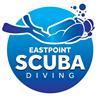 East Point Scuba